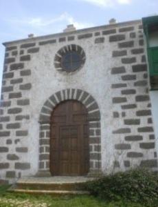 Ermita Magdalena