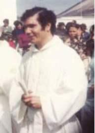 Jesús Vega Mesa
