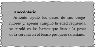 Antonio-1