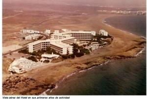 Antonio-Hotel
