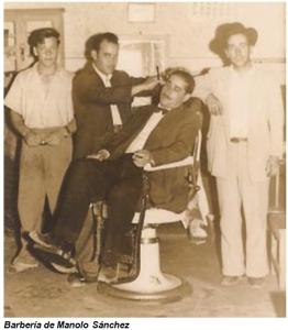 barbero-1