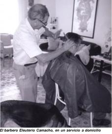 barbero-2