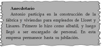 Camacho-1