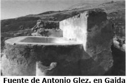 Fuente Antonio Glez.
