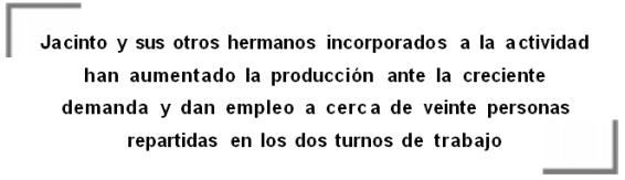 Jacinto-2