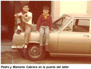 Mamerto-2