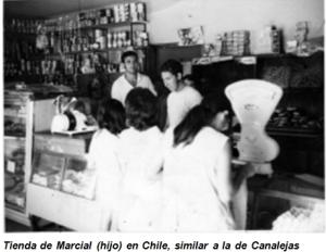 Marcial-1
