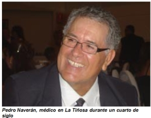 Naveran
