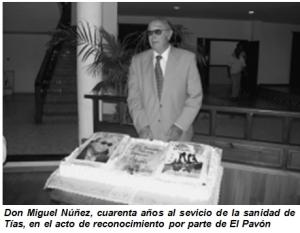 Nuñez
