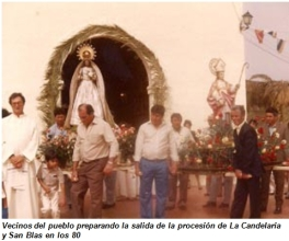 procesion-2