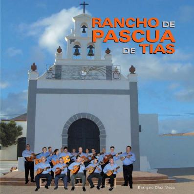 Rancho de Pascua - copia_Página_02