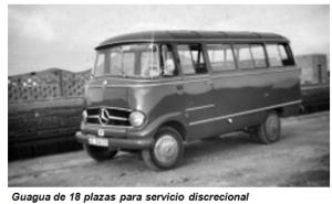 Riverol-2