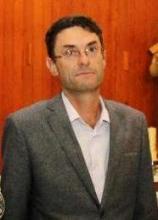 Antonio Bonilla-2013