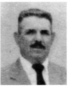 Manuel Aparicio-1