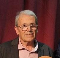 Pablo Hdez. Quesada 2015