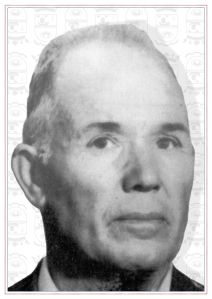 Antonio  Díaz Bermúdez
