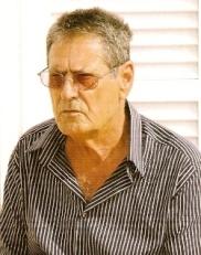 Antonio Perez Franquiz1