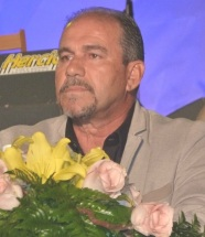 aNTONIO pEREZ pADRON-2013