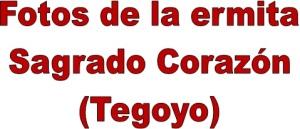 ermita tegoyo