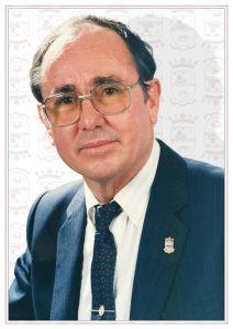 Florencio Suárez Rodríguez