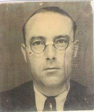 Jesus Corchero Martín