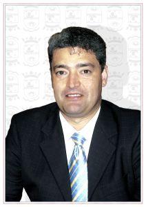 José Juan Cruz Saavedra