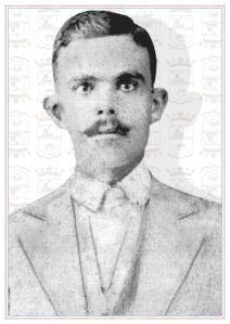 José Sicilia Hernández