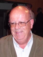 Luis Marrero sosa