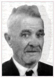 Manuel Machín  Reyes