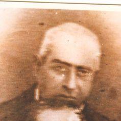 Mariano Stinga Patturso