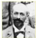 Mariano Stinga R