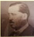 Pedro FAjardo