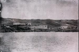 Tiñosa I