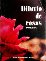 Diluvio de rosas 1
