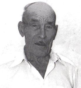 Jose Umpierrez- Macher