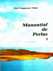 Manantial de perlas 1