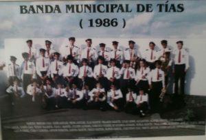 banda-5