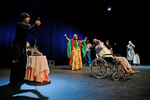 Teatro Lila-1
