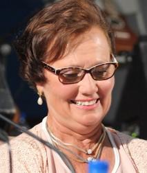 Teresa Betancor 2016