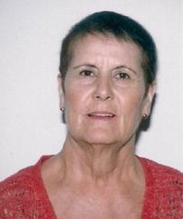 2016- Manuela Eugenio Rguez