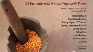 xx-festival-pavon
